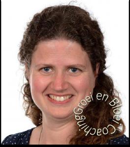 Corrie van Zwol